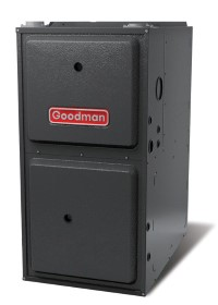 5 Ton Goodman Gas Furnace GMEC961205DN