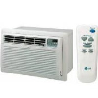 LG LT101CNR WALL UNIT Air Conditioning System