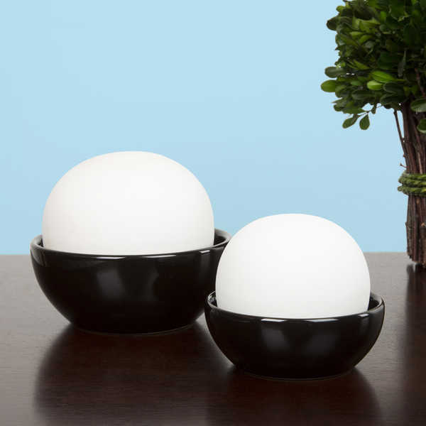Bluestone Room Humidifiers (Set of 2) - Room Humidifiers - Set of 2