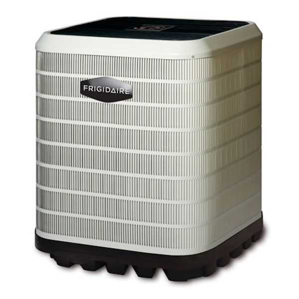Frigidaire 919669F - FT4BF-048KA - 4 Ton 15+ SEER Ultra High Efficiency Heat Pump, R410A
