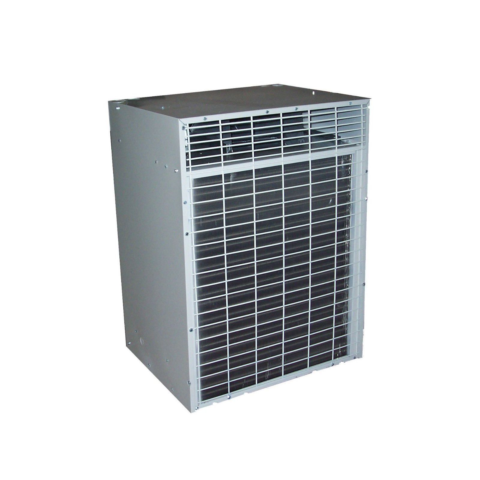 First Co 75GA3012B - FirstCo  - 2 1/2 Ton Replacement Thru-the-Wall Short Condensing Unit, R410A