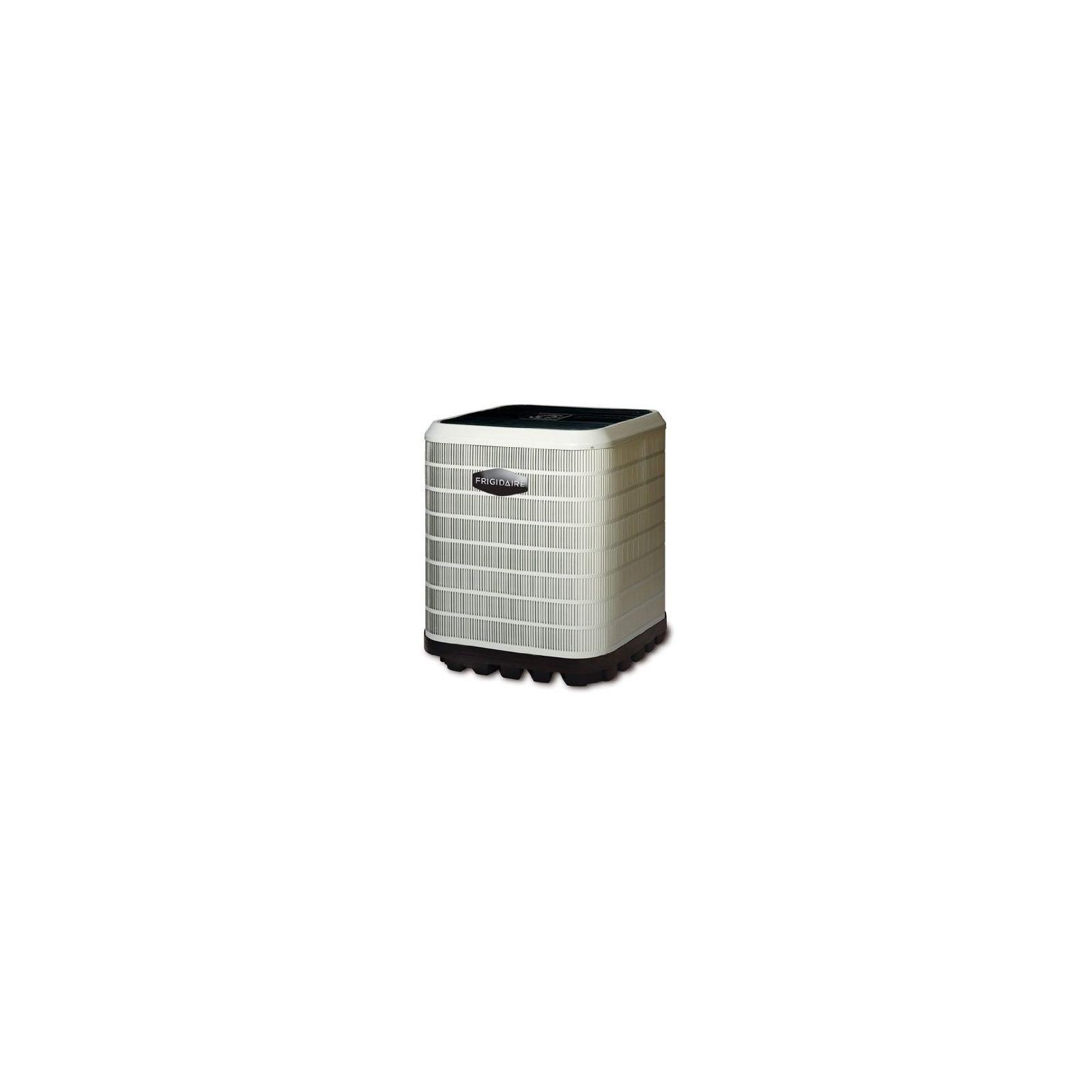 Frigidaire 919667EA - ET4BF-024KB - 2 Ton 16 SEER Extra High Efficiency Heat Pump, R410A