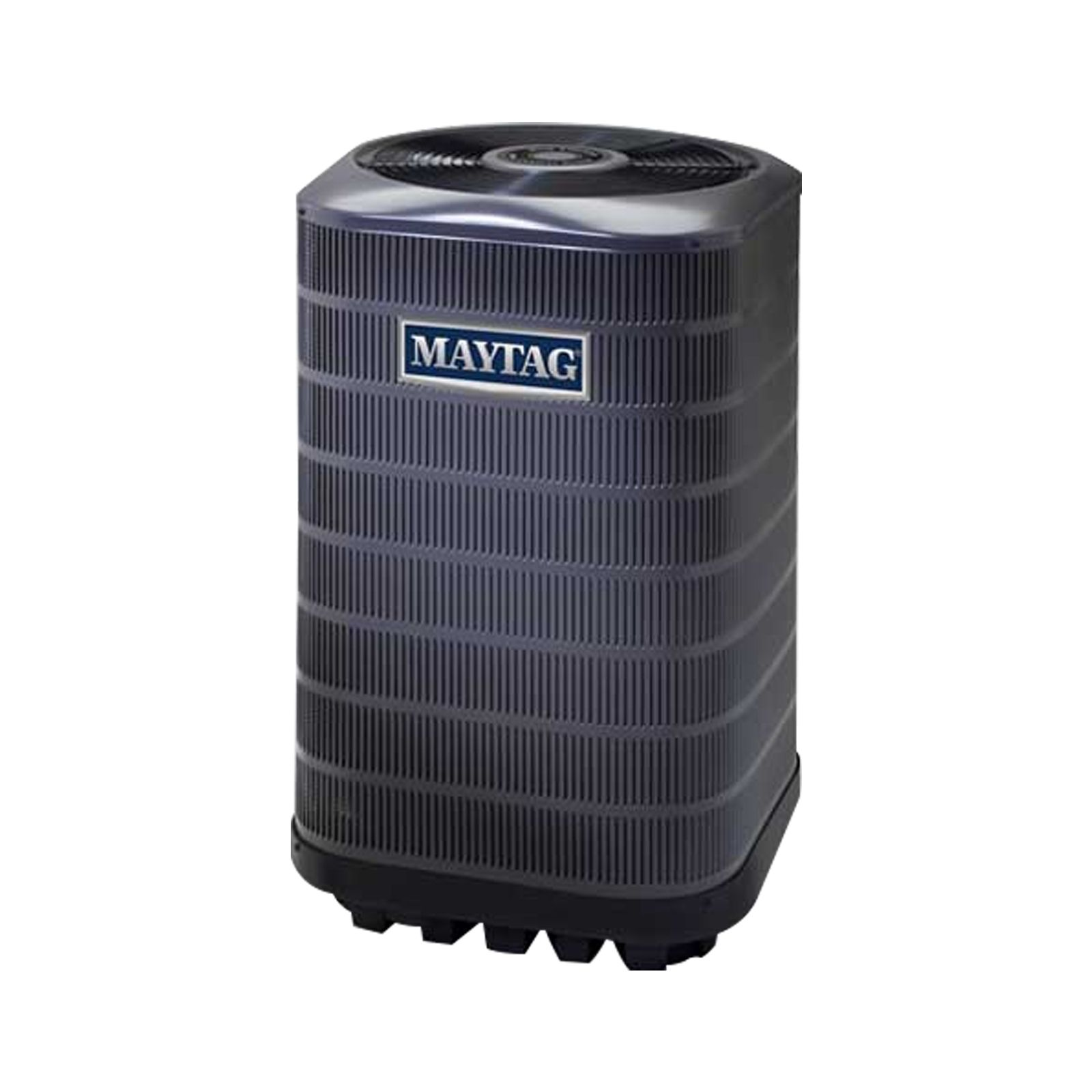 Maytag 921653L - MSA4BE048KA - 4 Ton, 14 SEER Air Conditioner Condensing Unit