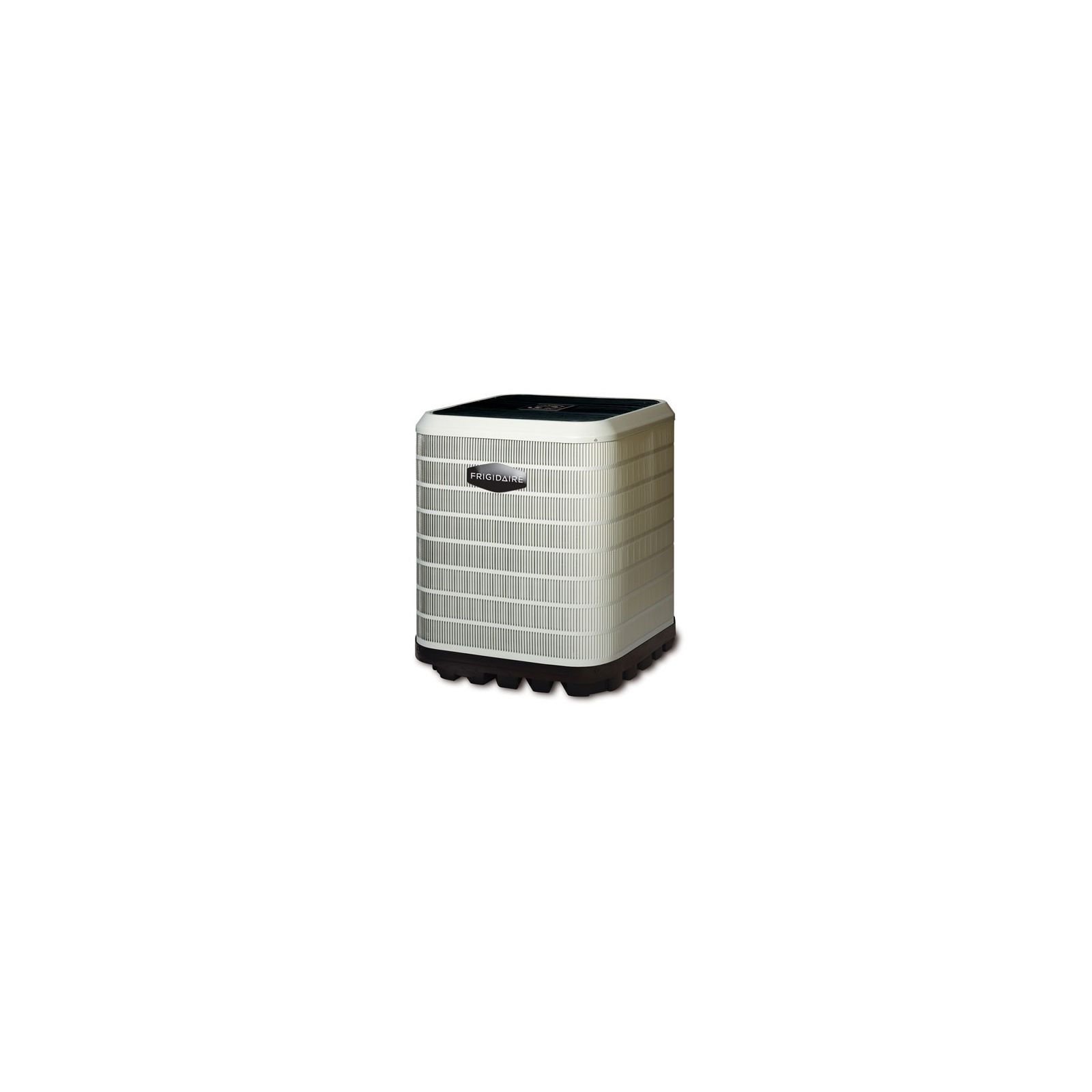 Frigidaire 921654F - FS4BF-048KC - 4 Ton 16 SEER Extra High Efficiency Air Conditioner, R410A