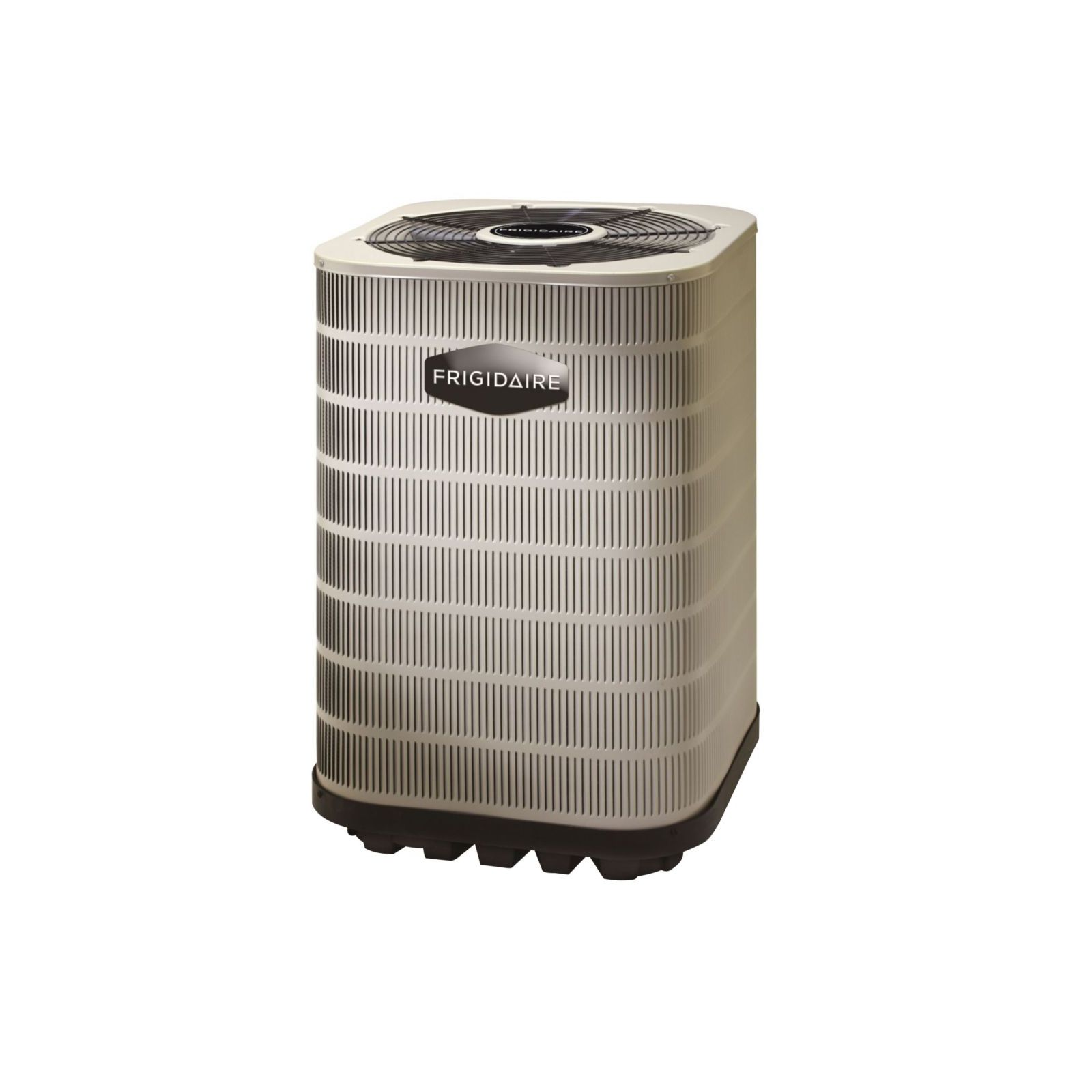 Frigidaire 921983E - ET4BE030KA - 2 1/2 Ton 14 SEER High Efficiency Heat Pump, R410A