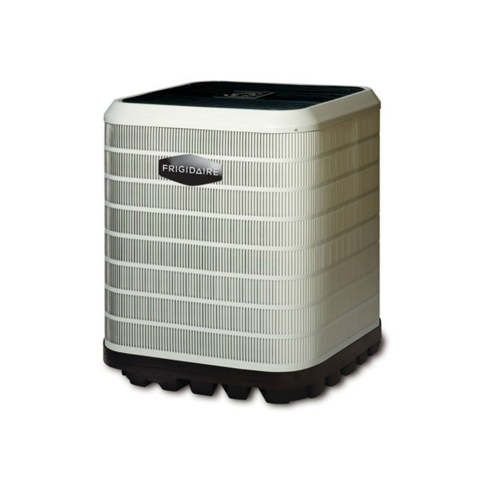 Frigidaire 921985F - FT4BE-042KA - 3 1/2 Ton 14 SEER High Efficiency Heat Pump, R410A