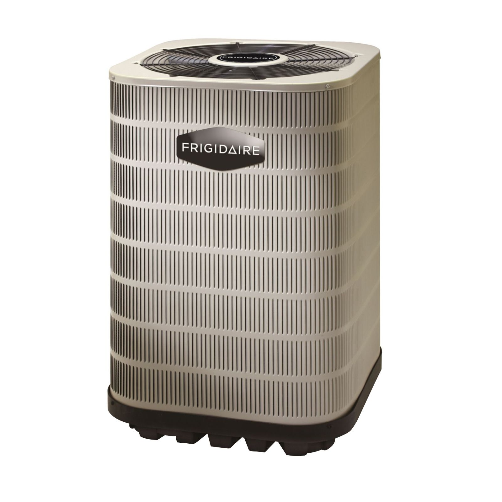 Frigidaire 921986E - ET4BE-048KA - 4 Ton 14 SEER High Efficiency Heat Pump, R410A