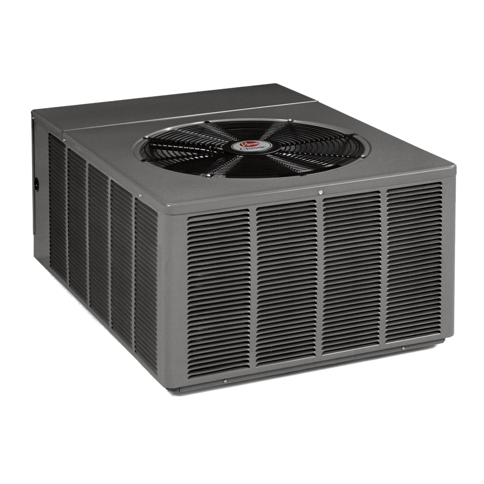 Rheem RAPM-048JAZ - Classic Series 4 Ton, 14.5 SEER, R410A Air Conditioner Condenser 208-230 V, 1 Ph, 60 Hz