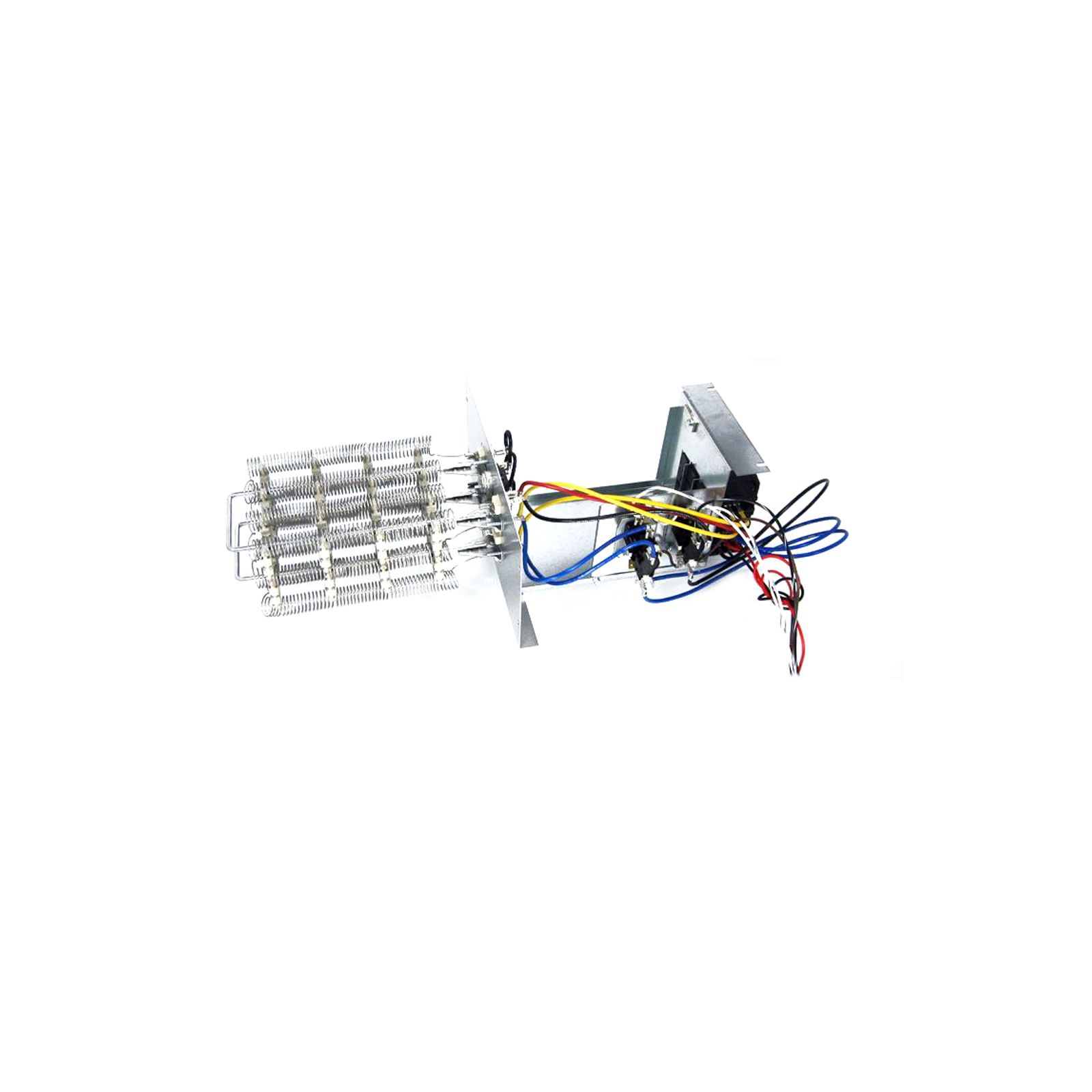Rheem RXQJ-C07J - Heater Kit